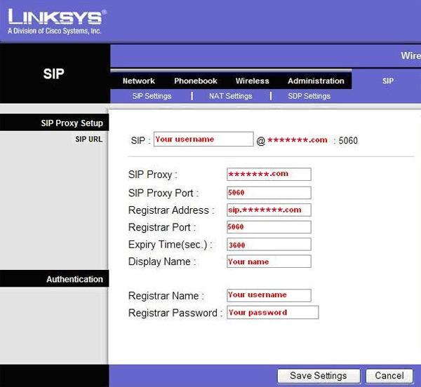 Платные и бесплатные прокси от awmproxy com | BHF IO - Best Hack Forum