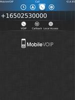 Bonus: (Free calls)